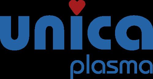 UNICAplasma