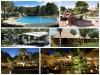 Resort Španělsko.