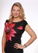 Helena Chlebečková