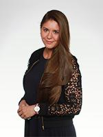 Lucie Horníková