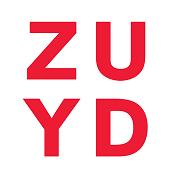 Logo Zuyd University of Applied Sciences