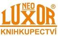 www.neoluxor.cz