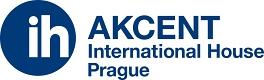 www.akcent.cz