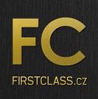 http://www.firstclass.cz/#sthash.U9Ay3VDQ.dpbs