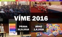vime_2016