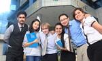 studenti-uk-mala