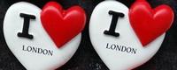 london-708626_1920