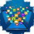 Online Marketing Challenge