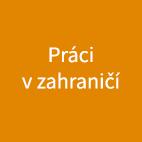 Czech-us - Práce v zahraničí