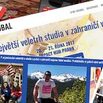 Go->GloGo->Global — Největší veletrh studia v zahraničí v ČRbal