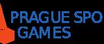 Prague Sport Games