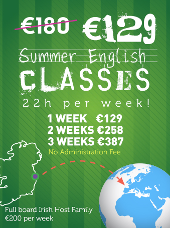 Dublin Active Language Learning School