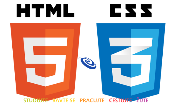 HTML/CSS asistent needed