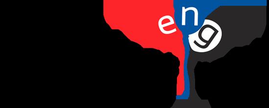 Angličtinář roku 2015/2016