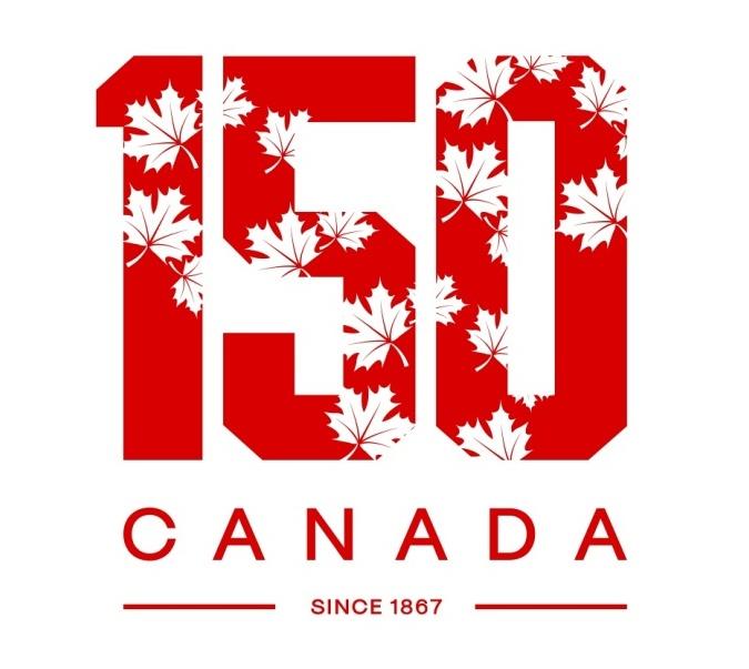 150 let Kanada
