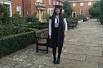 Moje cesta na Oxford aneb Od obézní podprůměrné žačky k úspěšné studentce práv