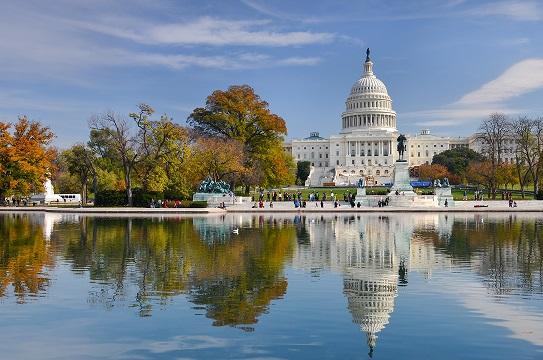 Studenti, pracujte v USA až do 30. září 2015
