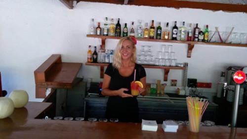 bar_avenida