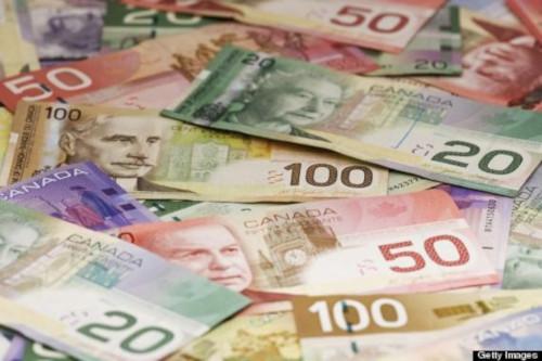 kanadske_bankovky