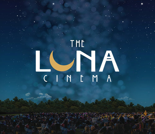 luna_cinema
