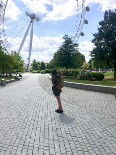 dana_v_londyne