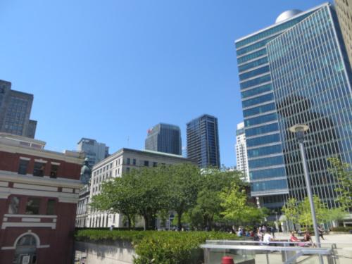 vancouver_city_centre