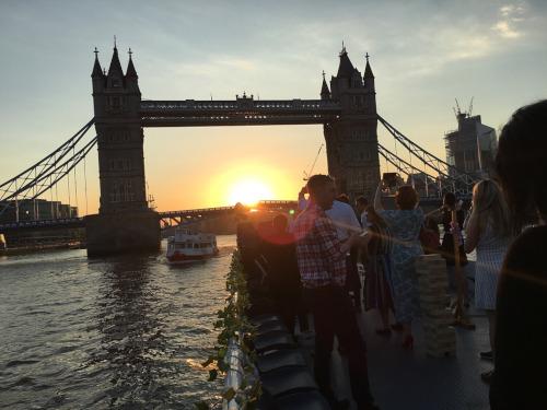danca_v_londyne