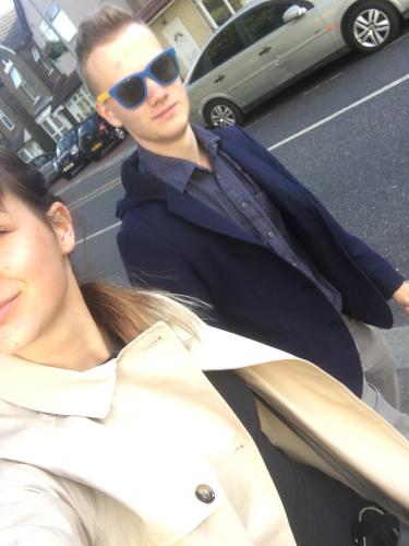 filip_v_londyne