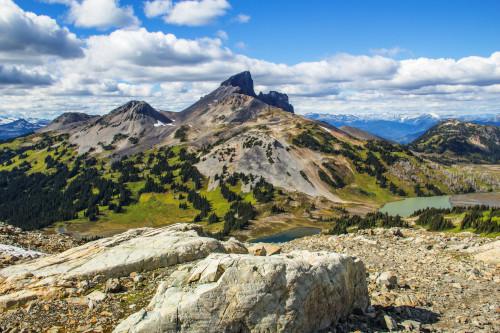 panorama_ridge