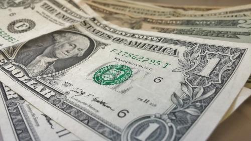 dane_money