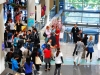 vancouver-community-college_czechus_014