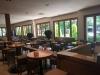 rsz_web12__nezvyklý_pohled_-_restaurace_terrassa_bez_návalu_lidí