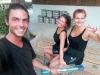 web2_ Michal_ Denča a Eva jako vždy s úsměvem za každé situace