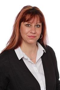 Andrea Hrušková