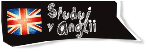 Studujvanglii.cz