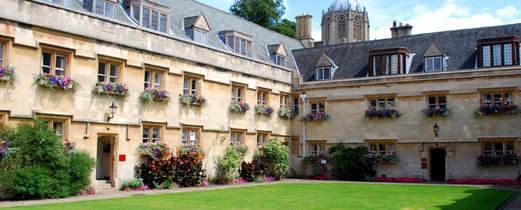 UK univerzita