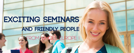 European Summer School