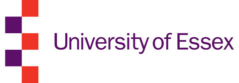 Logo - University of Essex