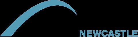 Logo - University of Northumbria