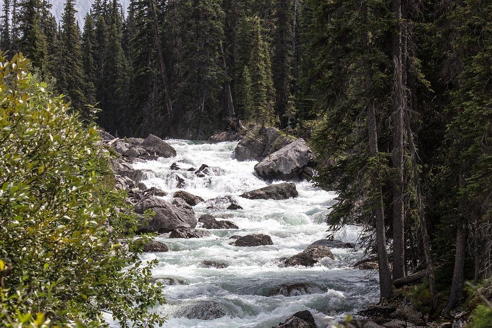 jasper_river