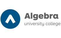 logo Univerzity Algebra