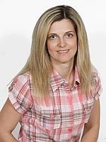 Daniela Holá