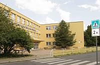 Kariérní den na SPŠ Prosek — 23. 6. 2017