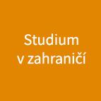 Czech-us - Studium v zahraničí
