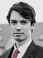 David Zoufalý