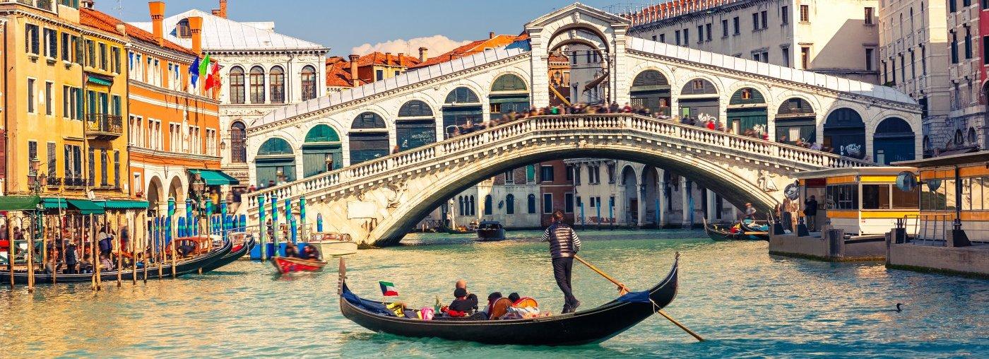 JAZYKOVÉ KURZY V ITÁLII