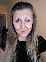Lucie Palečková