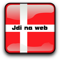 Studuj v Dánsku - officiální web