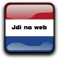 Studuj v Holandsku - oficiální web