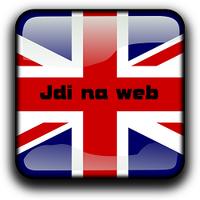 Studuj ve Velké Británii - oficiální web.